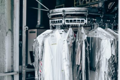 Dry Cleaning Pickup And Delivery Rockville Centre