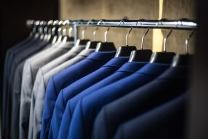 Dry Cleaning Pickup And Delivery Muttontown